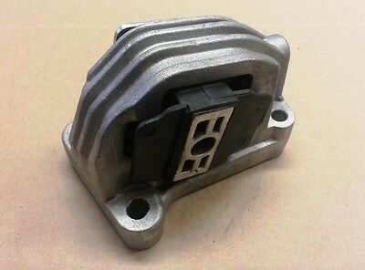 Engine Mount For Volvo S60 S80 V70 XC70 XC90 2.4D Ref. OE 30645447 30776354