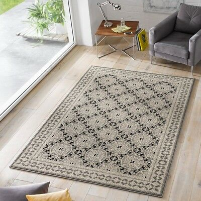 design velours tapis marbre gris taupe noir - Tapis Taupe