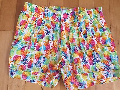 Girls The Children's Place Shorts Size 10