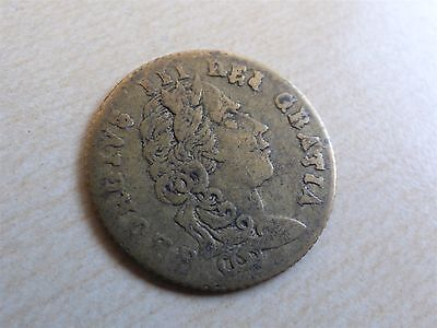 George III In Memory Of The Good Old Days 1797 Guinea Gaming Token (myrefn10673)