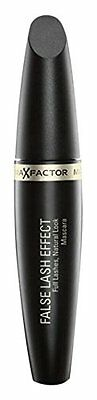 Max Factor False Lash Effect Mascara 13.1ml choose black or brown