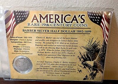 Liberty Seated Silver Dime - America's Rare 19th Century Coins
