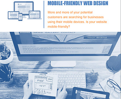 10 Page WordPress Website Design.Free Domain. Free Hosting for Life.ONLY  $500