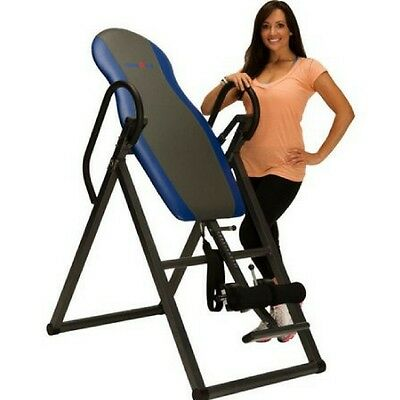 Therapy Pain Relief Exercise Fitness Stress Workout Training Gym Machines Back