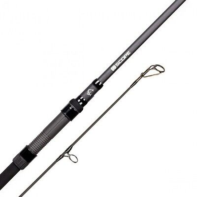 Nash Tackle NEW Carp Fishing MK2 Scope Rods 9ft or 10ft *All Test Curves*