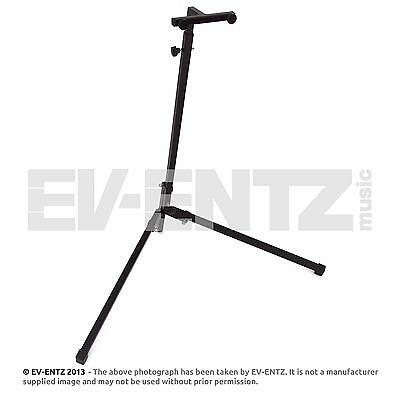 Arbor Percussion Adjustable Tam Tam Gong Stand