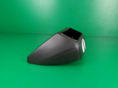 Vano posteriore Sella BMW R45 65 Rear compartment Saddle selle silla