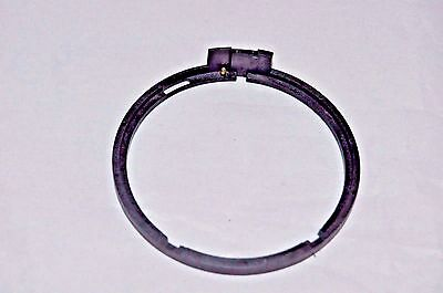 Hasselblad CF Lens Stop-Down Ring NEW OEM Part 802-054-00