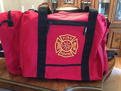 Ergodyne Fire Gear Bag