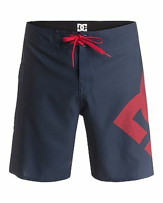 NEW DC Shoes™ Mens Lanai 18 Board Shorts DCSHOES