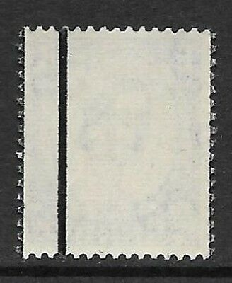 sg592c 3d graphite misplaced lines with 3 lines UNMOUNTED MINT/MNH
