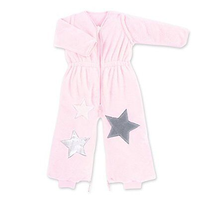 Bemini by Baby Boum Gigoteuse hiver 3-9 Mois Softy STARY Crist [5420010677804]