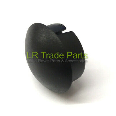 Land Rover Discovery 3, 4 & Range Rover Sport Front Or Rear Wiper Arm Cap Bung