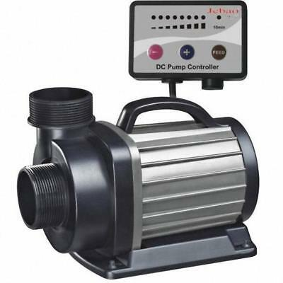 Jebao - Jecod DCT-4000  DC Pump & Controller