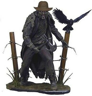 JEEPERS CREEPERS figura PVC 16cm SOTA Toys