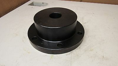 "Browning 25Gcrhe G2000 Series Rigid Hub Coupling 8-1/4""od 1-5/8"" Bore 6 Bolt"