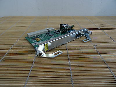 Cisco SMFIR-1-622/C 1 OC-12c/STM-4c single-height BC, SMF IR, SC  MGX