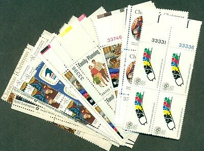 U.s. Discount Postage Lot Of 1,000 8¢ Stamps, Face $80.00 Selling For $60.00!