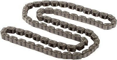 replacement cam camshaft timing chain HC92RH2015130
