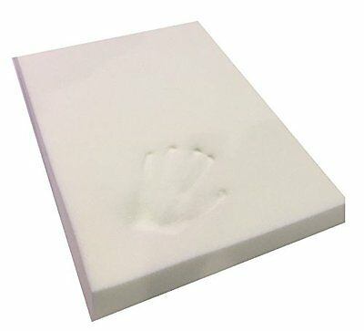 Memory Foam Off-cut multiple uses, Buy Right Size - For Your Dogs pets All Size