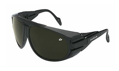 BOLLE - CONCEPT WELDING GLASSES -  SHADE 5 - p/n 1658213