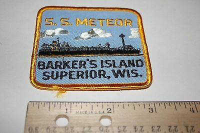 Superior, Wis. Patch