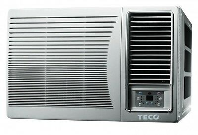 Teco TWW22HFCG Air Conditioner Reverse Window Wall 2.2 Kw