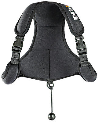 Mares Weight Backpack Spearfishing Freediving 425861