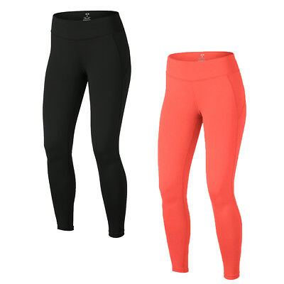 New Oakley Women's Active Training Tights 521576