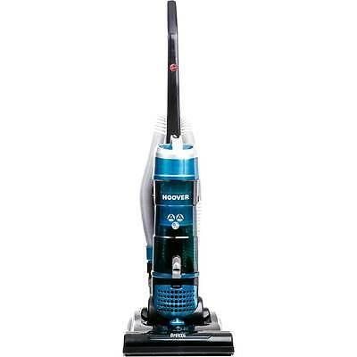 Hoover TH71BR01 Breeze Upright Vacuum Cleaner Washable EPA Filter Bagless 1