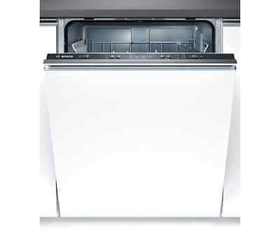 Bosch SMV40C30GB Serie 2 A+ Fully Integrated Dishwasher Full Size 60cm 12 Place