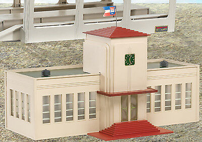American Flyer By Lionel 6-49839 # 793 Union Station - Free Shipping