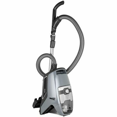 Miele Blizzard CX1 Excellence PowerLine Cylinder Vacuum Cleaner Bagless 2 Year