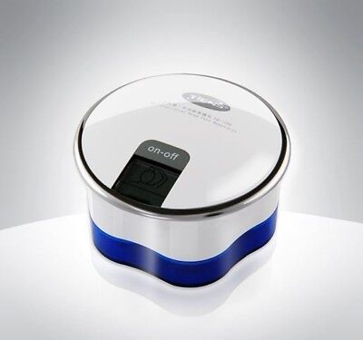 Tiens Qi Balancer II Multifunctional Head Care Apparatus,Balances blood pressure