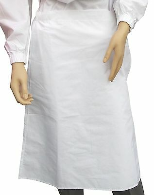 CATHEDRAL Showerproof Overskirt Ladies Teflon Coated Lightweight Poly Cotton