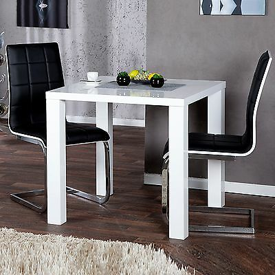 esstisch antiker tisch bistrotisch gastst ttentisch eur 20 00 picclick de. Black Bedroom Furniture Sets. Home Design Ideas