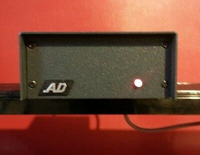American Dynamics Ad1421 Video Distribution Amplifier