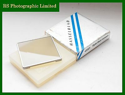 Hasselblad 42221 Opto Fiber Screen for V system. Boxed