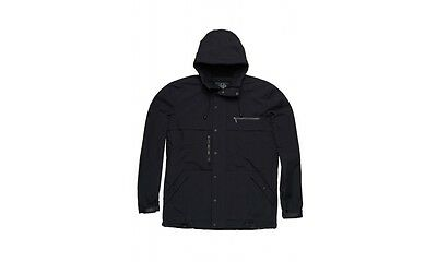 Ion Attitude Shelljacket Mens Small only