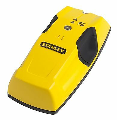 Stanley STHT0-77403 Intelli Tool Stud Finder Fast And Free Delivery Brand New