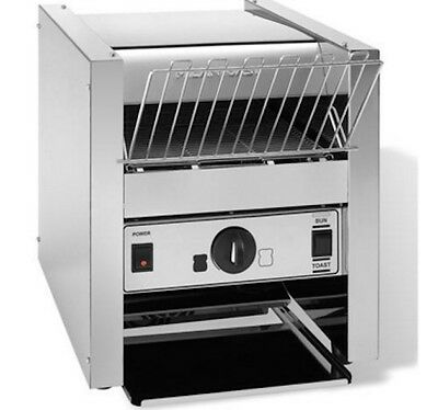 Commercial Conveyor Toaster -120V - New - Local Pickup Only