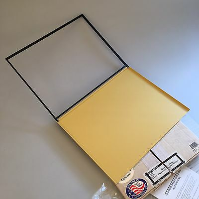 Saunders SLS114 Borderless Easel 11x14 New Old Stock Very Hard to Find Model!