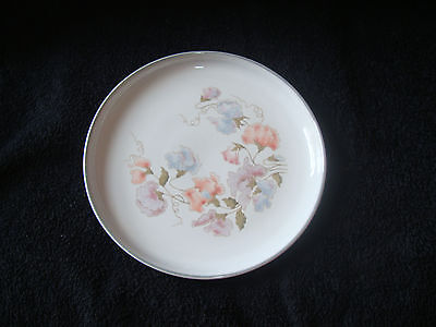 Denby - Encore - Side or Tea Plate (several available)
