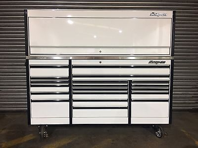 Snap On Epic Tool Box