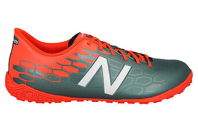 SCARPE UOMO FOOTBALL NEW BALANCE MSVRCTTT