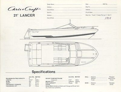 chris craft wiring diagram manual e books Used Chris Craft Corsair Boats chris craft lancer 23 wiring diagram wiring diagrams img1970 chris craft lancer wiring diagram wiring diagram