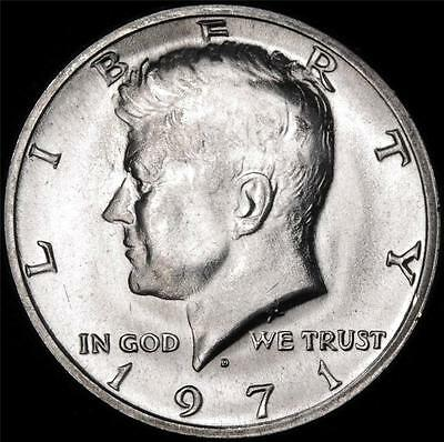 1992 to 2011 90/% SILVER Proof Kennedy half dollor complete 1992-1998,1999-2011