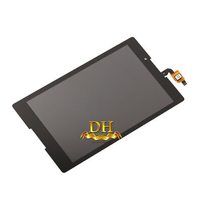 """For Lenovo Tab3 8 TB3-850M TB3-850F 8.0"""" LCD Display Touch Screen Digitizer"""