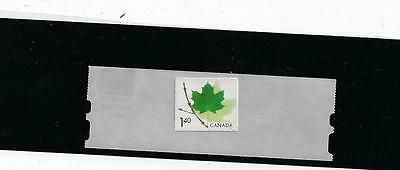 Canada #2014  Single  ( Forgery )  Mnh