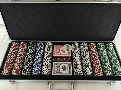 YOUR MLB Baseball Poker Chip SET Upper Deck RARE reds twins Royals Braves Tigers